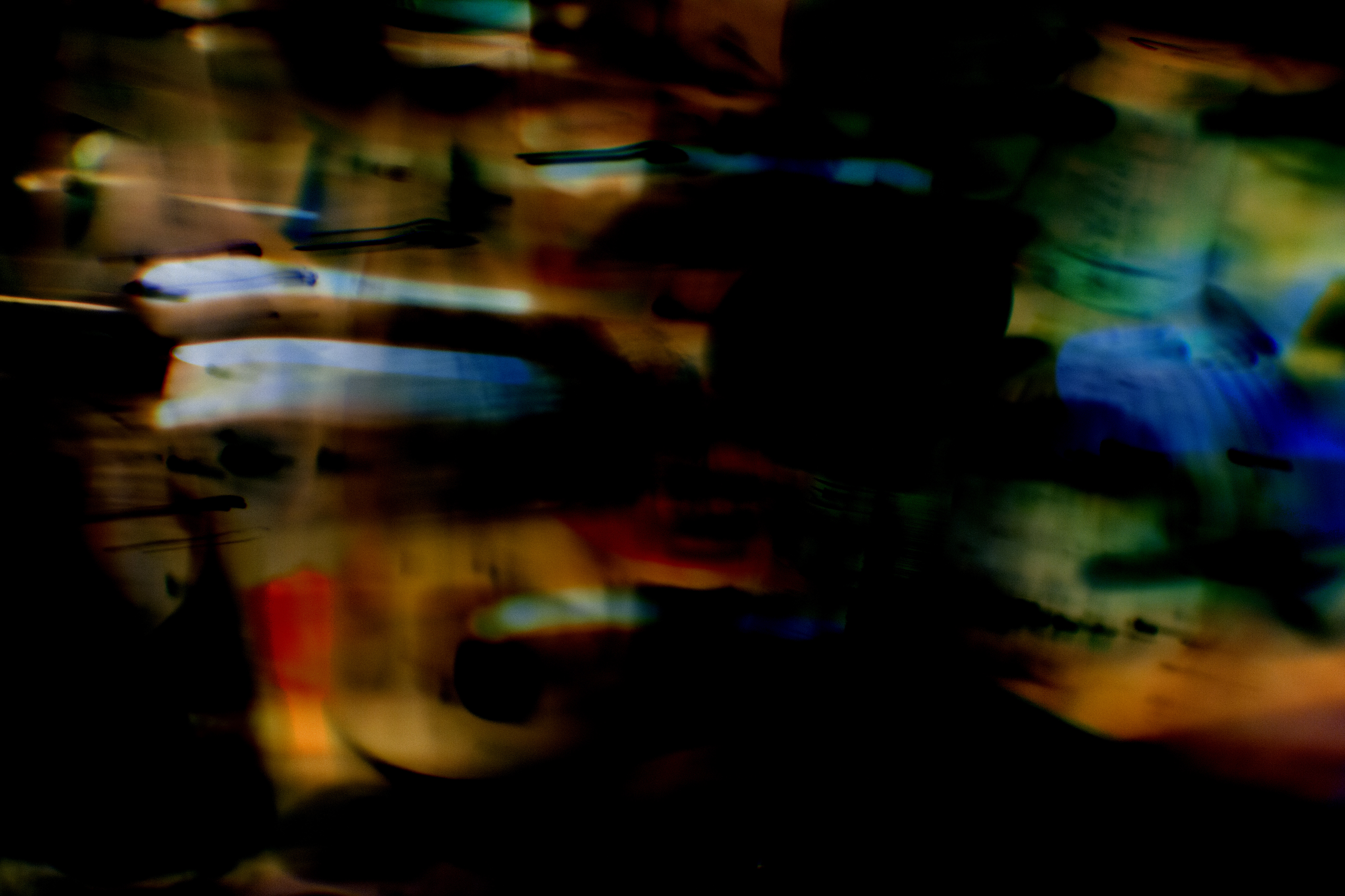 3_Neon IVb