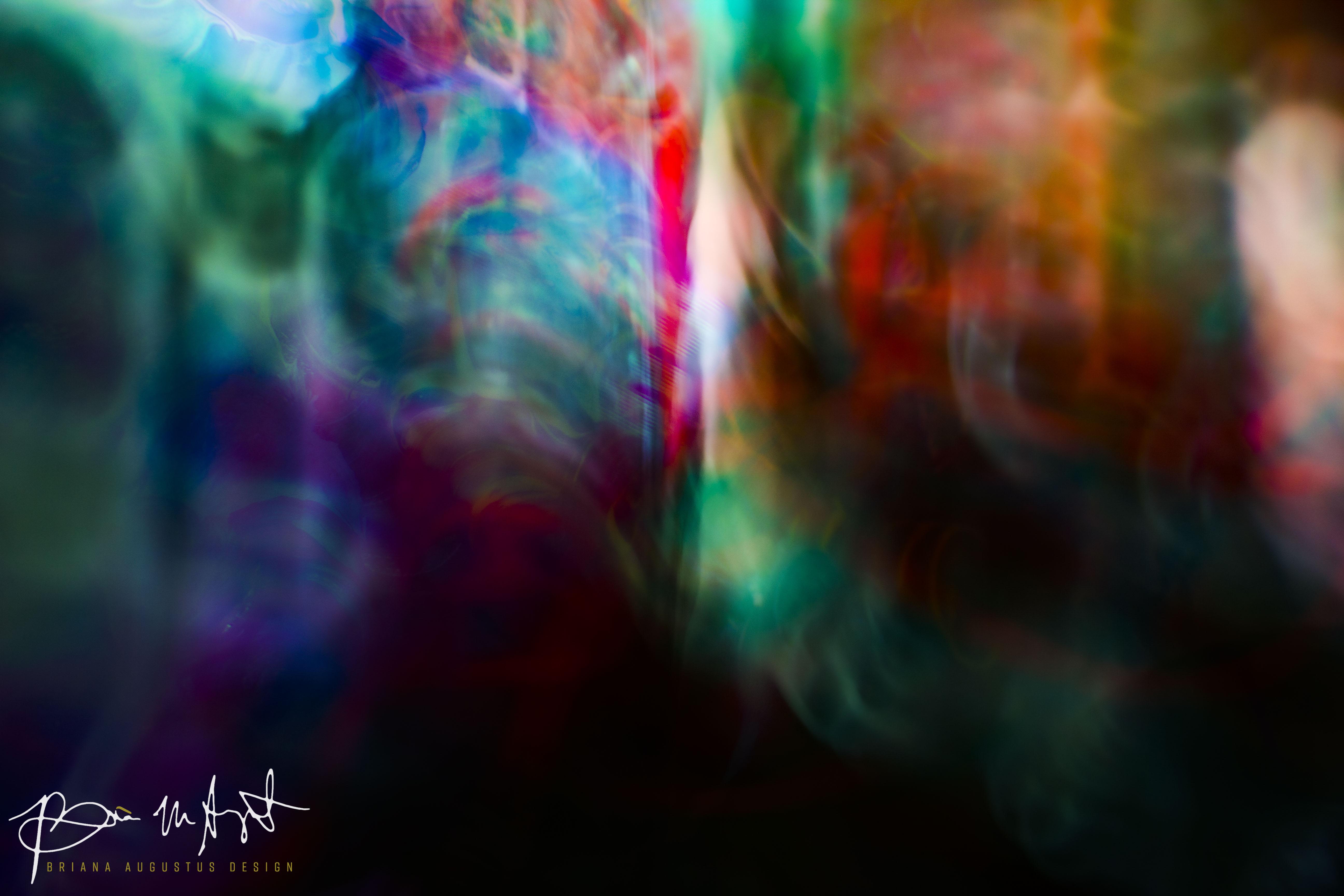 ACRYLIC_3_PRST_Acrylic_(RENAMED Art melts heart)_1a_WATERMARKED
