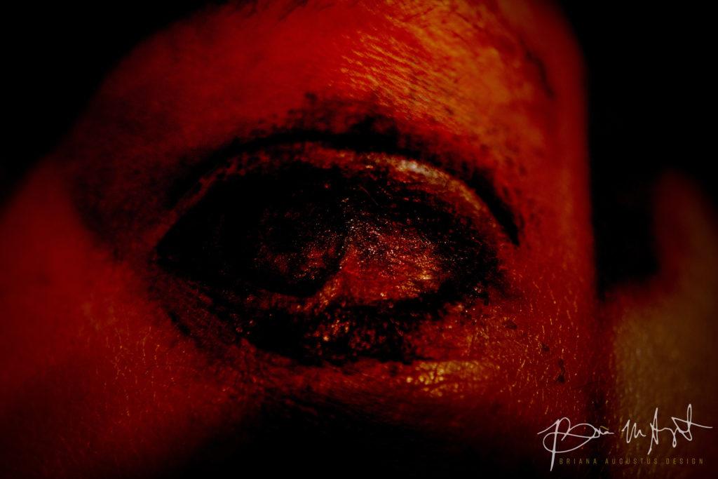 Diseased Perception_PHEERS_WATERMARKED