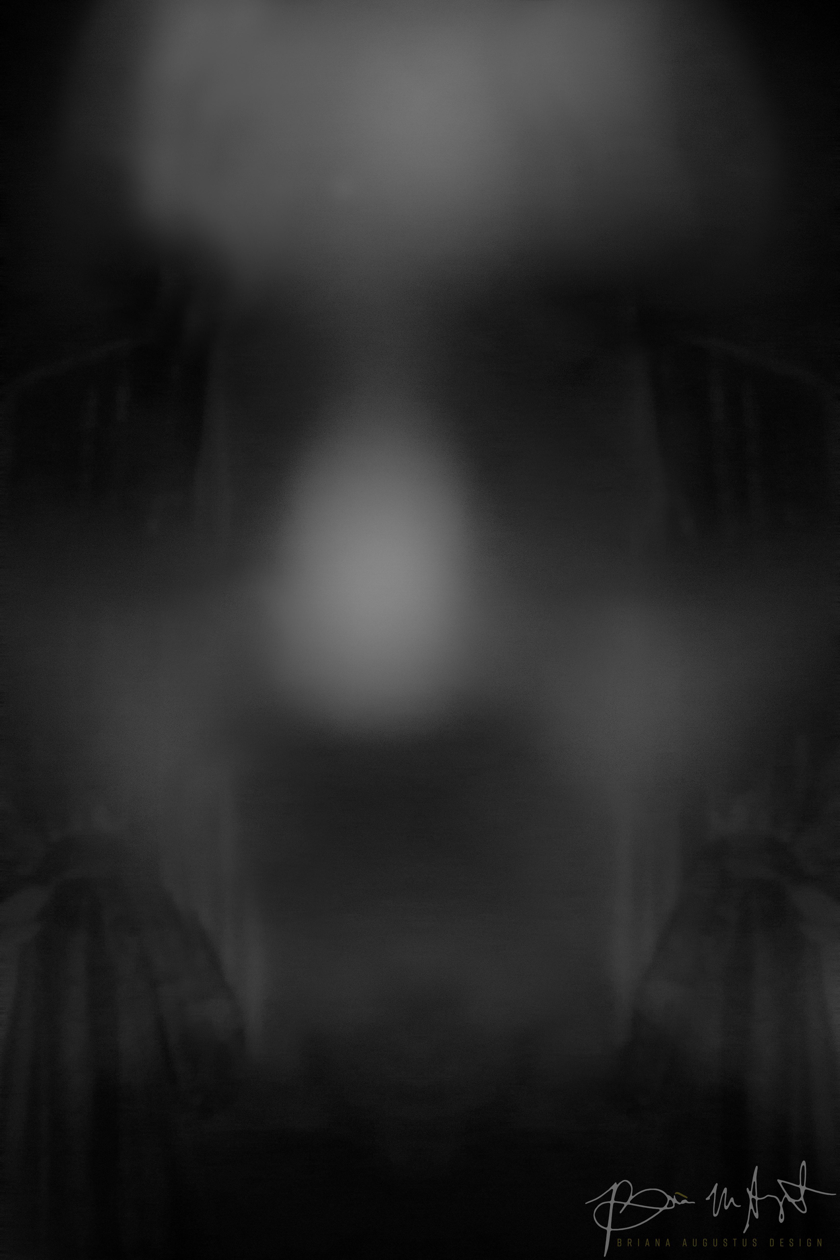 Ghost ii_PHEERS_1a052119_WATERMARKED1