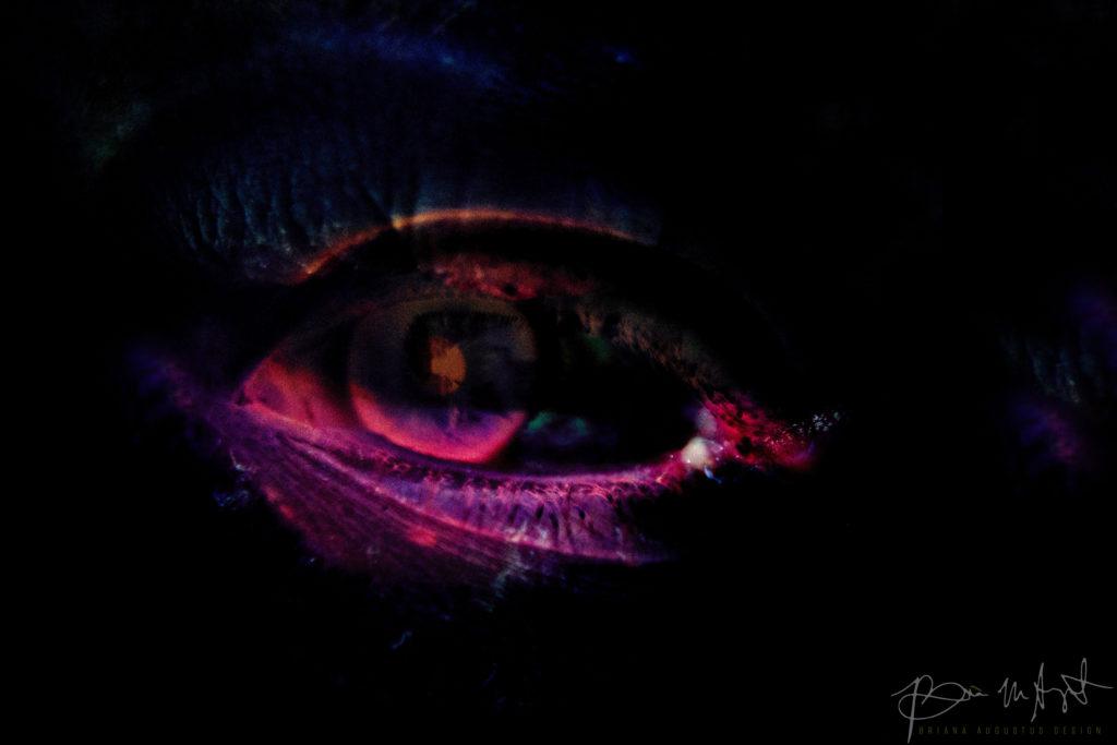 Wonder Eye Land_Eye II_PHEERS_4b_WATERMARKED1